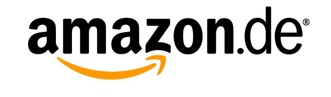 Amazon Geschenkgutschein kaufen